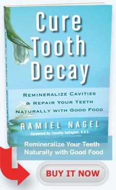 Great article on phytate levels in various types of foods, their negative health impacts, and food preparation methods to lower or even eliminate phytates. Causes Of Tooth Decay, Cure Tooth Decay, Holistic Dentist, Tooth Extraction Healing, Remedies For Tooth Ache, Tooth Pain, Root Canal, Oral Health, Health Care