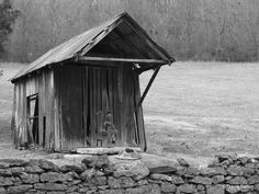 Old Pump House | Flickr - Photo Sharing!