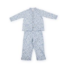Oriental Pyjamas | ZARA HOME United Kingdom