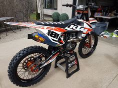 Motocross, Motorcross Bike, Motorcycle Bike, Motorcycle Quotes, Triumph Motorcycles, Custom Motorcycles, Bobbers, Ducati, Mopar