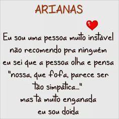 Sobre Aries, Positive Words, Zodiac Signs, Positivity, Wallpaper, Aries Sign, Random Facts, Astrology, Being Happy