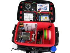 Panavision Camera Assistant bag