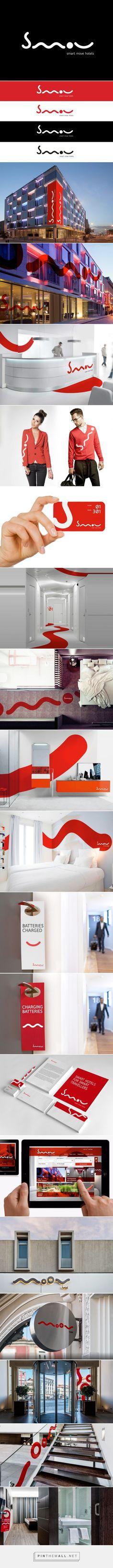 moov _ smart move hotels