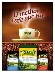 Café Maratá
