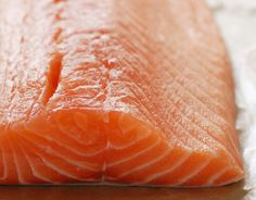 Salmon has by far the most vitamin D of any food (and wild salmon has much more than farmed salmon, which is cheaper and easier to find). Half a fillet of sockeye salmon has more than iu of Vitamin D — more than twice as much as most people need in a day. Vitamin D Rich Food, Vitamin D Foods, Heart Healthy Diet, Heart Healthy Recipes, Healthy Eating, Healthy Food, Salmon Pie, Baked Salmon, Salmon Food