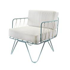 fauteuil-honore.jpg 800×800 pixels