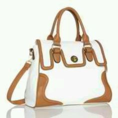 Love this bag, has a lot of room! And honestly who wouldn't love it?