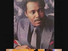 """Breezin'"" is a hit single and title track from an album by jazz/soul guitarist George Benson, written by Bobby Womack. The album marked the beginning of Ben. Jazz Music, 70s Music, Music Songs, Good Music, Music Videos, Music Mix, Bobby Womack, R&b Albums, Colani"