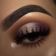 #anastasiabrows @mua.clau  BROWS: #Dipbrow in Chocolate  EYE: Modern Renaissance Palette  #anastasiabeverlyhills
