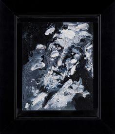 Philippe Massis Artiste Peintre Paris