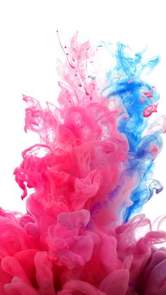 "Mejores fondos de pantalla two colors wallpaper  ""iPhone 6 wallpaper  http://iphonedigital.com/fondos-pantalla-para-iphone-6-hd/ #iphone6wallpaper #iphonewallpaper #iphone6"