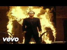 Billy Joel - We Didn't Start The Fire (Official Video)Click here to buy We Didn't Start The Fire: http://smarturl.it/WeDidntStartTheFireTaken from the album ...