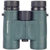 Binocular Cases & Accessories Binoculars & Telescopes Zeiss Fernglas Tasche Für Terra Ed Pocket Exquisite Craftsmanship;