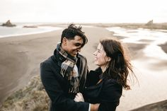 Adventurous, laid-back and Candid wedding, elopement and Couple photography in New Zealand Couple Photography, Wedding Photography, Engagement Shoots, Wedding Vendors, Candid, New Zealand, Real Weddings, Memories, Adventure