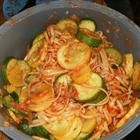 Angel hair pasta dishes on Pinterest | Angel Hair, Pasta and Veggies