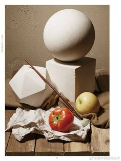 【身体の描き方】画力と表現力が劇的に上がる「神技作画」 | イラスト・マンガ描き方ナビ