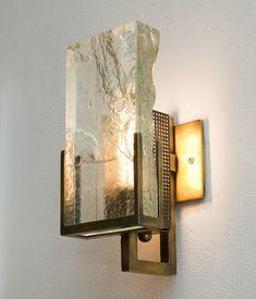 LIANNE GOLD | Ice Lighting - Interior Designist Luxury Lighting, Shop Lighting, Lighting Design, Lighting Ideas, Lighting Stores, Modern Lighting, Interior Walls, Interior Design, Luxury Home Decor