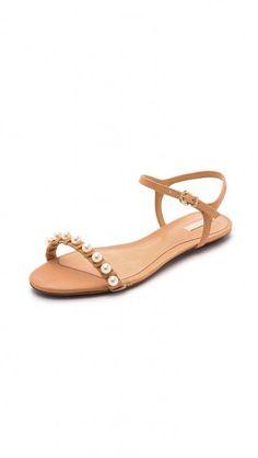 Our Shopbop Sale Picks | theglitterguide.com