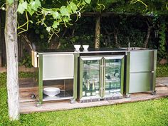 Outdoorküche Mit Spüle Xl : Spüle für unterschrank bei idealo