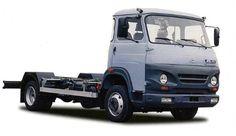 Avia A60, člen poslední řady A, již stuhou přední nápravou (1997) Van, Vehicles, Car, Vans, Vehicle, Vans Outfit, Tools