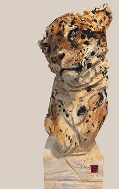 Buste-de-LeopardWeb.jpg (2051×3258)
