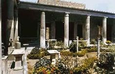 Historia da arte: Arte Romana