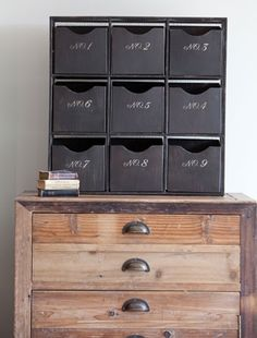 m and s bedroom chest of drawers | corepad.info | Pinterest | What ...