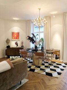 Dream Home Design, Home Interior Design, Interior Architecture, House Design, Design Design, Design Ideas, Graphic Design, Bed Aesthetic, Aesthetic Room Decor