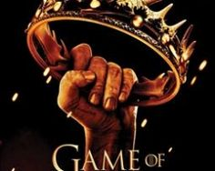 Game of Thrones Season 5 Premiere Tickets 2015