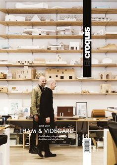 Tham&Videgard_El Croquis 188_web