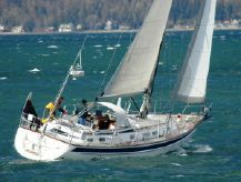1983 Hallberg-Rassy Hard top Ketch Sail Boat For Sale - Used Boat For Sale, Boats For Sale, Sailing Basics, Used Boats, Tall Ships, Sailing Ships, United States, Yachts, Top