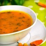 Atkins Pumpkin-Turkey Stew. Only 6.8g Net Carbs - best without sweetener.