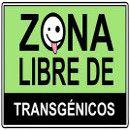 Exigen al Gobierno de Aragón que cesen los experimentos a cielo abierto con maíz transgénico.