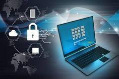 Un proyecto del ICMAT ayudará a prevenir ciberataques como el de WannaCry