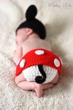 Minnieso cute