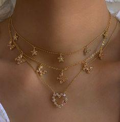 Stylish Jewelry, Simple Jewelry, Cute Jewelry, Fashion Jewelry, Nail Jewelry, Jewelry Accessories, Jewelry Design, Accesorios Casual, Ear Piercings