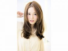 HUAWEI JAPAN Presents話題の美人すぎるヴァイオリニスト岡部磨知さんLIVE&トークショーにご招待!|@DIME アットダイム