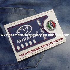 etiqueta interna de calças jeans preta - Pesquisa Google