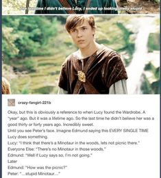 Archie Comics, Dreamworks, Movies Showing, Movies And Tv Shows, Peter Pevensie, Lucy Pevensie, Edmund Pevensie, Cs Lewis, Chronicles Of Narnia
