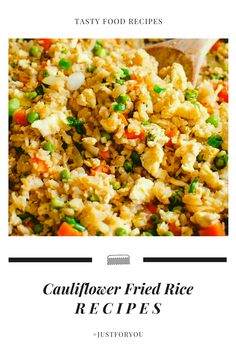 Fried Rice Recipes Nz, Sauce for Fried Rice Recipe, Fried Rice Recipe for 6, Fried Rice Recipes Instant Pot, Fried Rice Recipe Video Bengali, Fried Rice Recipe Olive Oil, Fried Rice Recipe Food 52, Fried Rice Recipe 1 Serving, Fried Rice Recipe Raks Kitchen, Chicken Fried Rice Recipe Quick