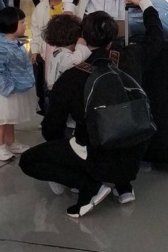 Jackson Wang, Got7 Jackson, Cute Little Baby, Little Babies, Cute Babies, Ulzzang Kids, Ulzzang Couple, Korean Babies, Asian Babies