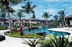Interval International   Resort Directory Aston Waikoloa Colony Villas