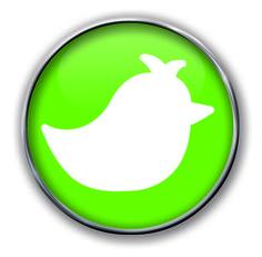 Das aktuelle Logo von earlybirdlounge