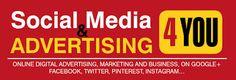 Markéta Nárožná (Český Trucker) – Google+ Online Advertising, Online Marketing, Social Networks, Social Media, Media Campaign, Sale Promotion, Online Business, Google, Top