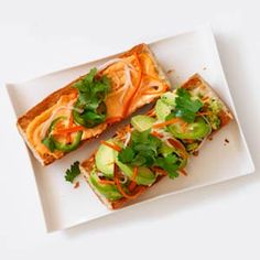 avocado crab roll with soy sauce caviar mastercook avocado crab roll ...