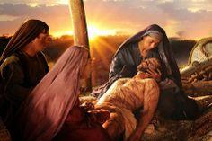 ACONTECE: Ingressos para Paixão de Cristo de Nova Jerusalém