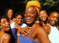 Black Women and Weaves: The Big Debate (And My Stance) Brown Skin Girls, Brown Girl, Black Power, Black Girls Rock, Black Girl Magic, Dark Skin Beauty, Black Beauty, Real Beauty, Black Girl Aesthetic