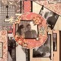 J'Adore Album