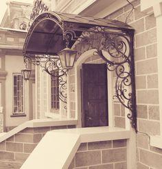 Pergola Kits With Canopy Metal Pergola, Pergola With Roof, Pergola Plans, Diy Pergola, Pergola Kits, Tire Garden, Garden Arbor, Stairway Storage, House Canopy