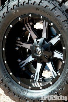 Dodge Trucks, New Trucks, Custom Trucks, Pickup Trucks, Lowered Trucks, Truck Rims And Tires, Truck Wheels, Wheels And Tires, Dodge Nitro